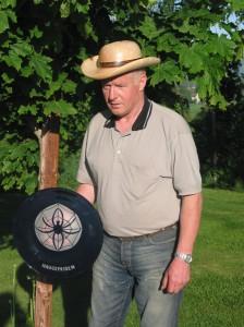 Haugeprisen 2006